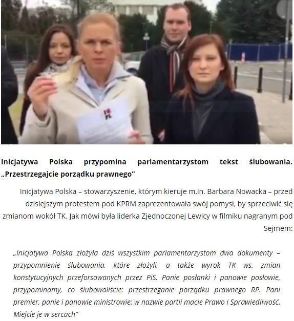 inicjatywaPolska