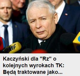 KaczyńskidlaRz