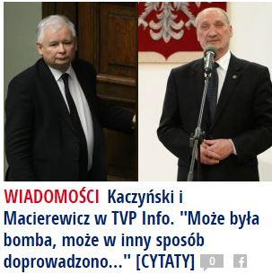 kaczyńskiIMacierewicz