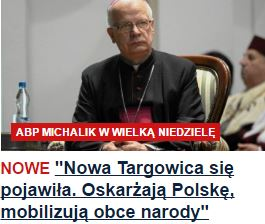 nowaTargowica