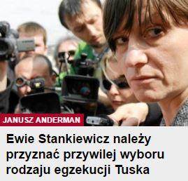 EwieStankiewicz