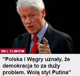 polskaIwęgry