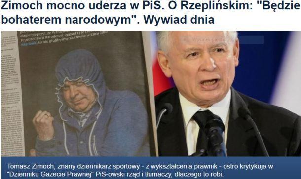 zimochMocno