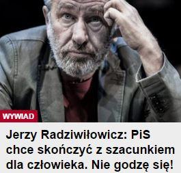 jerzyRadziwiłowicz