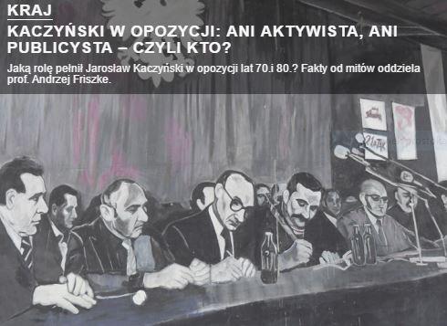 kaczyńskiWopozycji