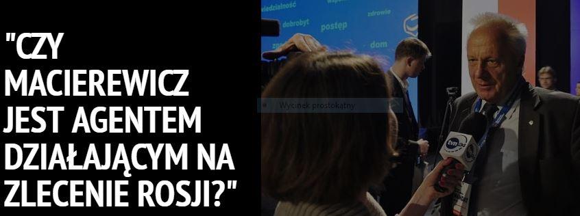 czymacierewicz
