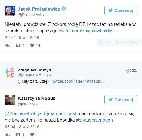 jacek-protasiewicz