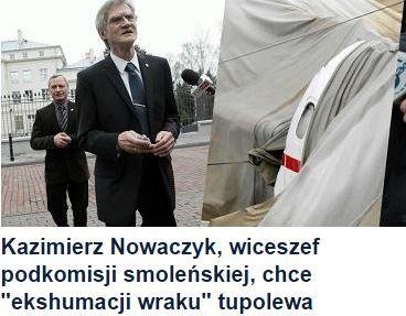 kazimierznowaczyk
