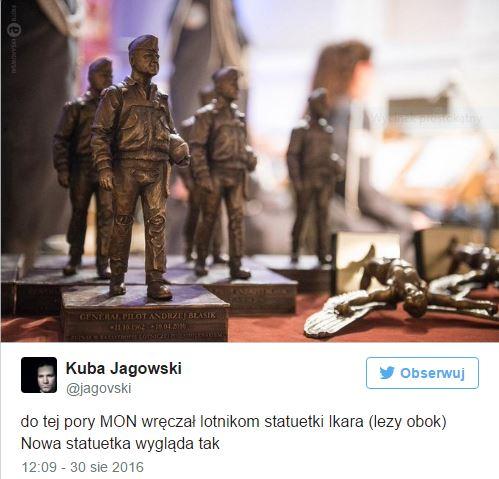 kuba jagowski