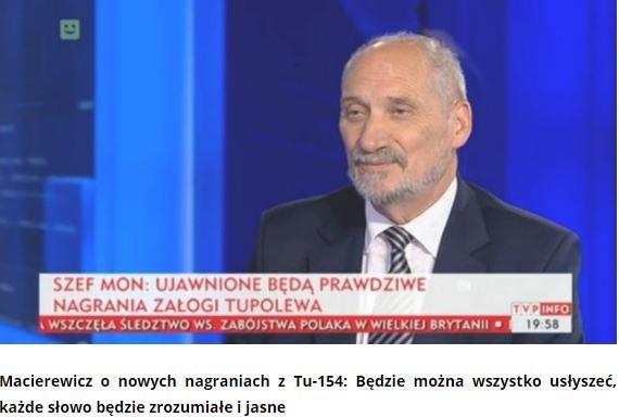 macierewicz1