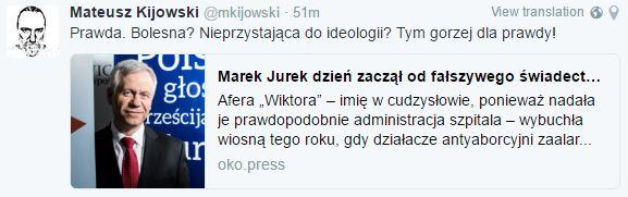mateusz-kijowski