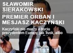 slawomirsierakowski