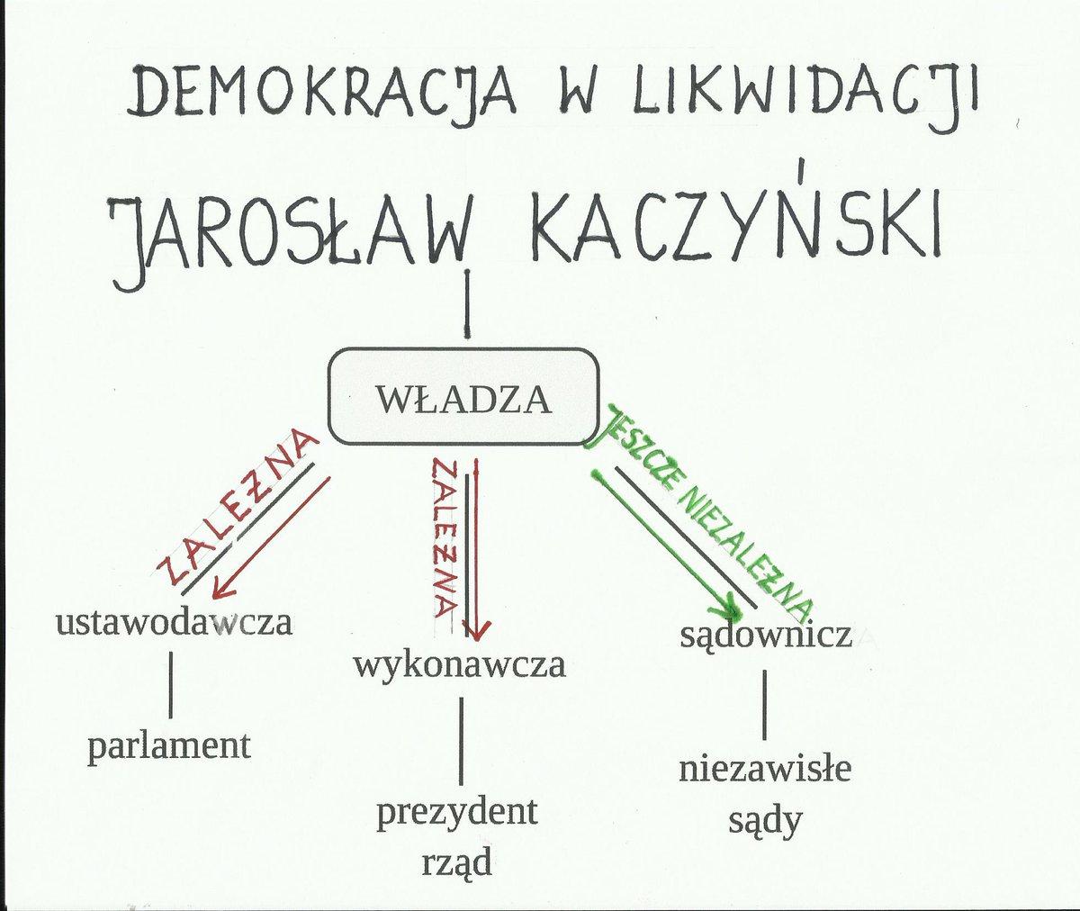 cu_wtzpwyaul0h6