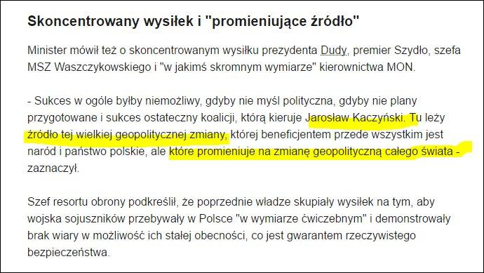 cvzysdxweaqexbi
