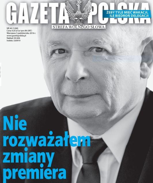 gazeta-polska