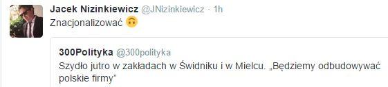 jacek-nizinkiewicz