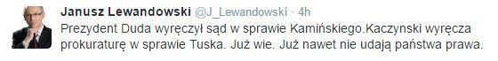 janusz-lewandowski