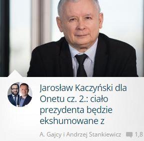 jaroslaw-kaczynski-2