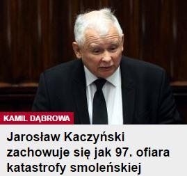 jaroslaw