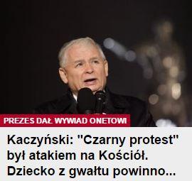 kaczynski1