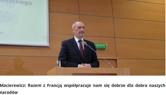 macierewicz-3
