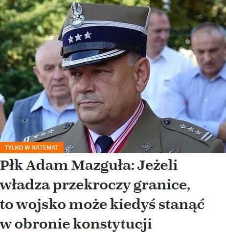 plk-mazgula