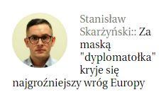 stanislaw-skarzynski