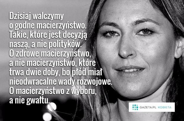 z20780556qbeata-sadowska