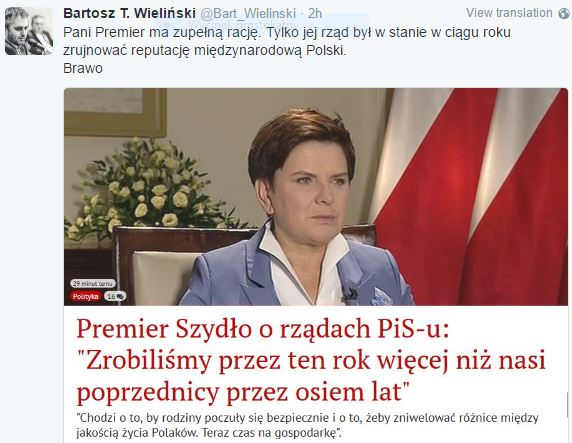 bartosz-t-wielinski