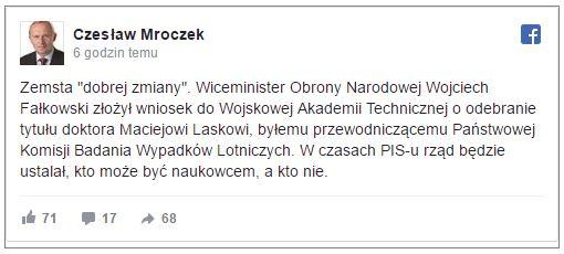 czeslaw-mroczek-6-godzin-temu