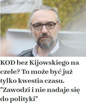 kod-bez