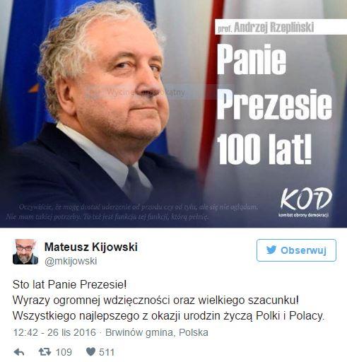 mateusz-kijowski-2