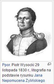 piotr-wysocki