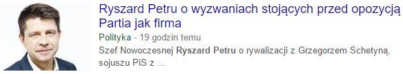 ryszard-petru