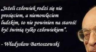 wladyslaw-bartoszewski