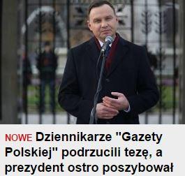 dziennikarze-gazety