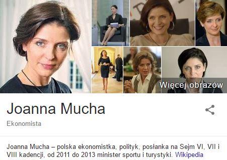 joanna-mucha