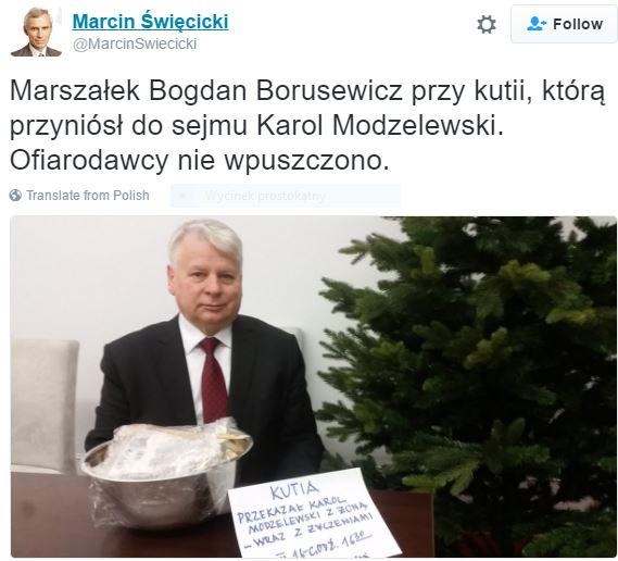 marcin-swiecicki