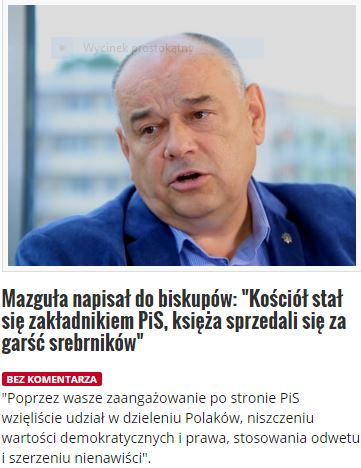 mazgula-2