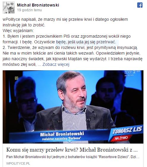 michal-broniatowski