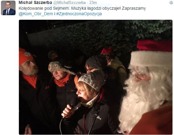 michal-szczerba-2