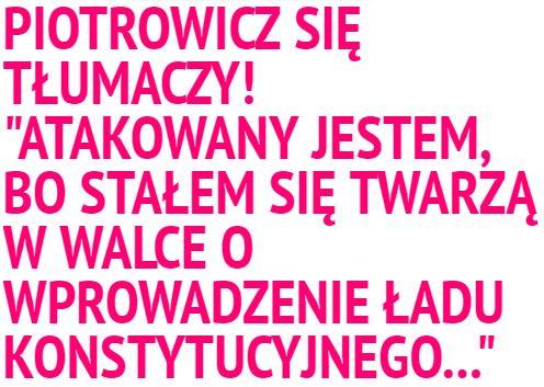piotrowicz-sie