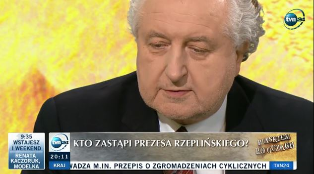 rzeplinski-2