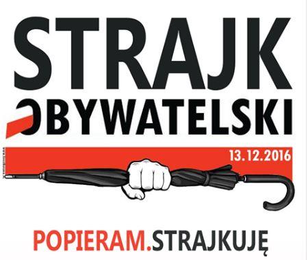 strajk-obywatelski