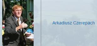 arkadiusz-czerepach