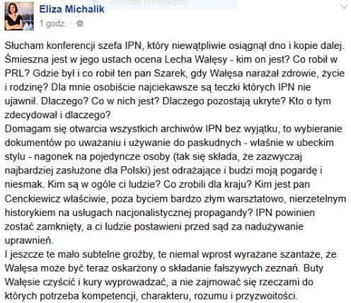 eliza-michalik