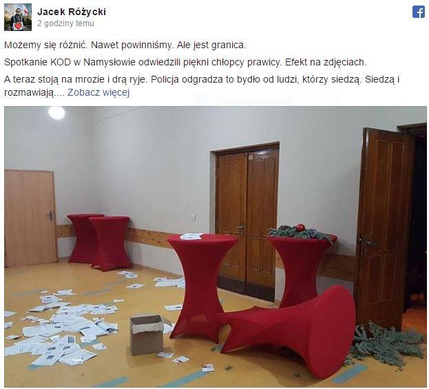 jacek-rozycki