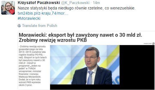 krzysztof-paczkowski