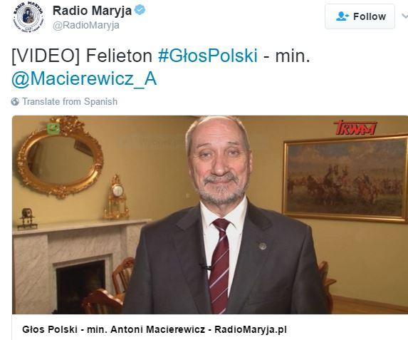 radio-maryja