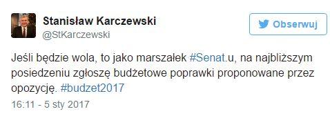 stanislaw-karczewski